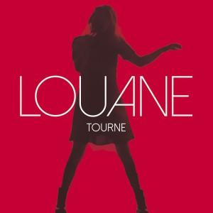 Tourne