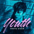 Troye Sivan « YOUTH »