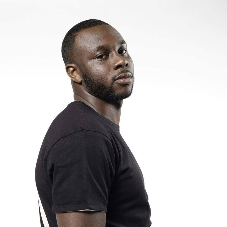 abou-debeing