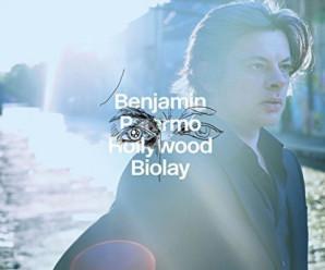 Benjamin Biolay – Palermo Queens