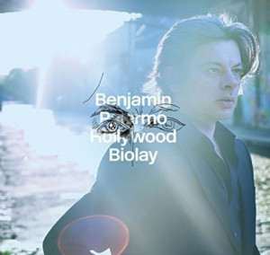 Benjamin-Biolay-Palermo-Queens