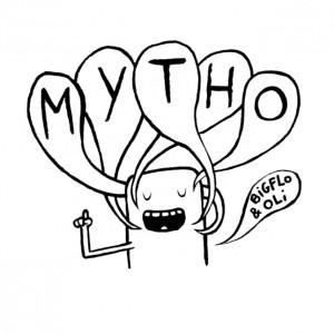 Bigflo-&-Oli-Mytho