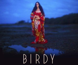 Birdy « Beautiful Lies »