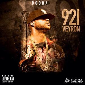 Booba-92i-Veyron