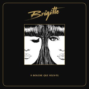 Brigitte-L'échappée-Belle