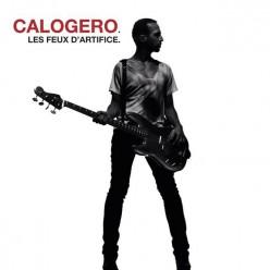 Calogero «Le Monde Moderne»