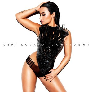 Demi-Lovato-Stone-Cold