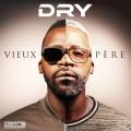 Dry «Vieux Père»