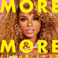 Fleur East « Day in LA » (More and More)