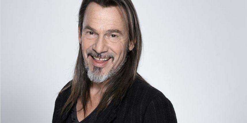 florent-pagny