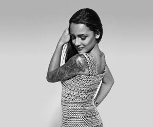 Florina Perez «A L'Autre Bout Du Monde»
