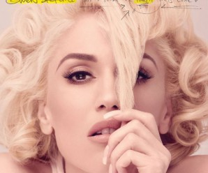 Gwen Stefani « Make me Like You »