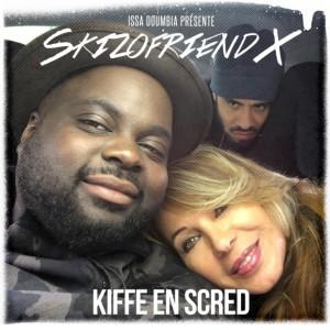 Issa-Doumbia-Kiffe-en-Scred
