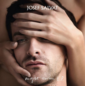 Josef-Salvat-Secret