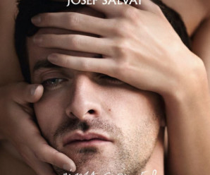 Josef Salvat « Every Night »
