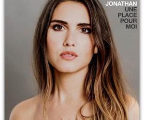 Joyce Jonathan – Le Bonheur