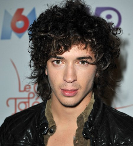 julianperretta