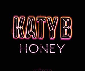 Katy B «Who Am I» feat Craig David & Major Lazer
