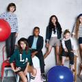 Kids United – J'ai Demandé a La Lune