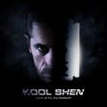 Edgar – Kool Shen