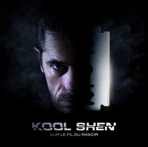 Kool-Shen-Faudra-T'habituer