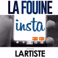La Fouine «Insta» feat Lartiste