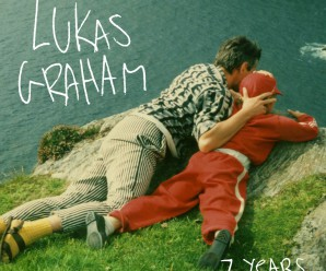 Lukas Graham « 7 Years »