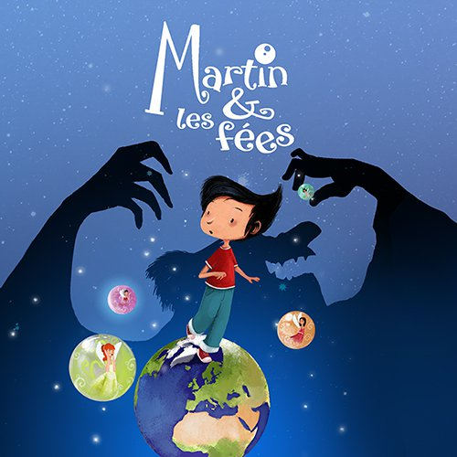 martin_et_les_fees