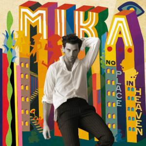 Mika-Hurts