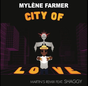 Mylène-Farmer-City-of-Love