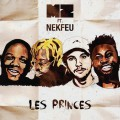 MZ «Les Princes» feat Nekfeu