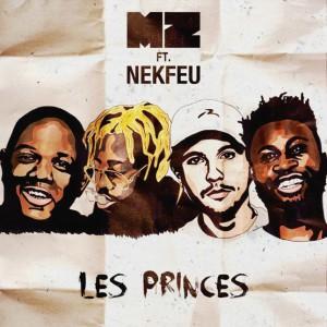 MZ-Les-Princes