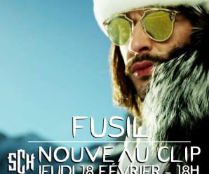 SCH «Fusil»
