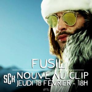 SCH-Fusil