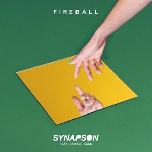 Synapson-Fireball