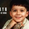 Zayn Malik «BeFoUr»