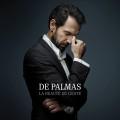 Gerald De Palmas – Mêmes Causes Mêmes Effets
