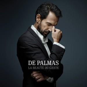 Gerald-De-Palmas-J'ai-Envie-de-Toi