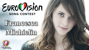 Francesca-Michielin-Nessun-grado-di-separazione