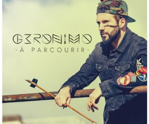 Geronimo «A Parcourir»