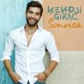 Kendji Girac – Sonrisa