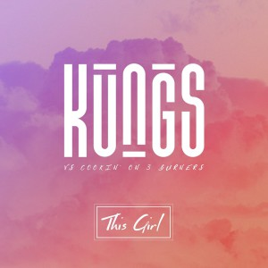 Kungs-This-Girl