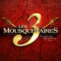Les 3 Mousquetaires – On My Mind (Golan Yosef)