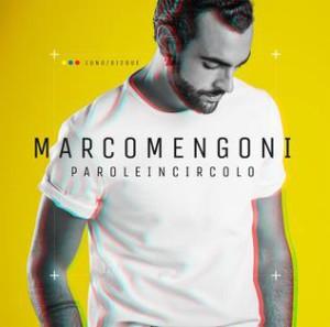 Marco-Mengoni-Guerriero
