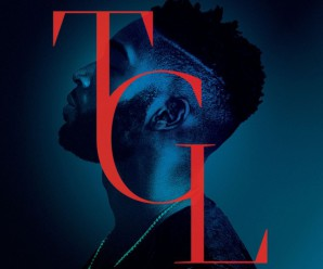 Tinie Tempah « Girls Like » ft. Zara Larsson