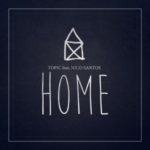 TOPIC-HOME