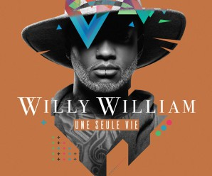 Willy William « Personne n'est Parfait » ft. JMI Sissoko