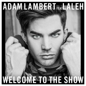 Adam-Lambert-Welcome-To-The-Show