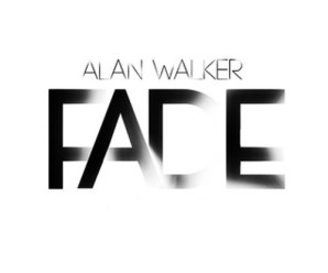 Alan Walker « Faded »
