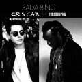 Cris Cab « Bada Bing » ft Youssoupha